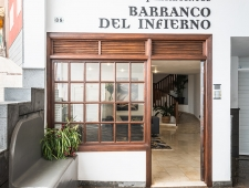 B.infierno017-_YOU3800-HDR